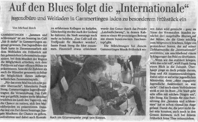 Schwäbische Zeitung -09-05-2016-