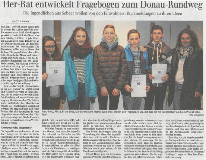 Schwäbische Zeitung -24-02-2017-