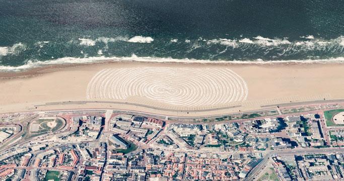 Ringen aan Zee, Foto: SLEM - Bruno Doedens