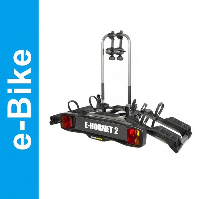 porte vélo BUZZRACK E-HORNET 2  339€