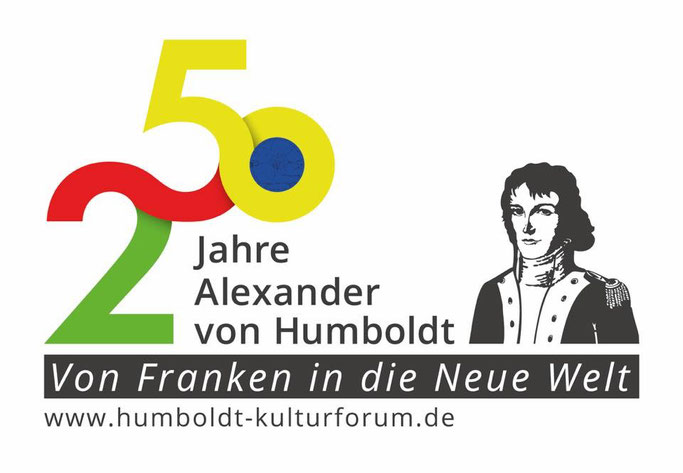 Hier klicken zum Humboldt-Kulturforum