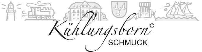 Kühlungsborn-Schmuck: Geschenkideen beim Ostseejuwelier