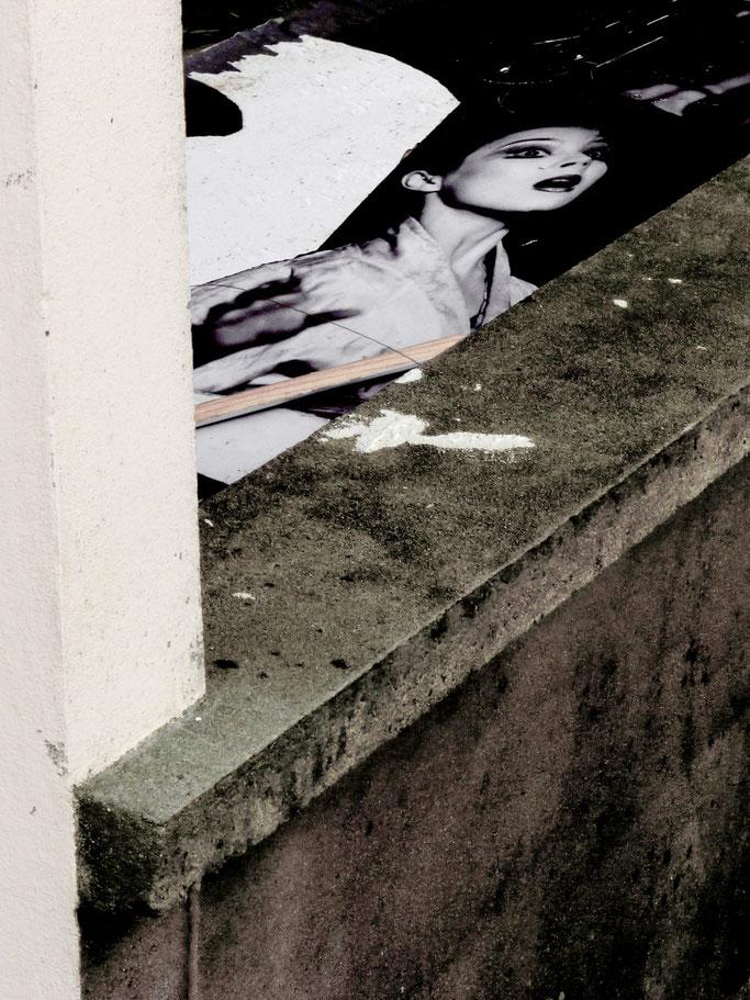 Fatras - Le Guelmeur - 2011