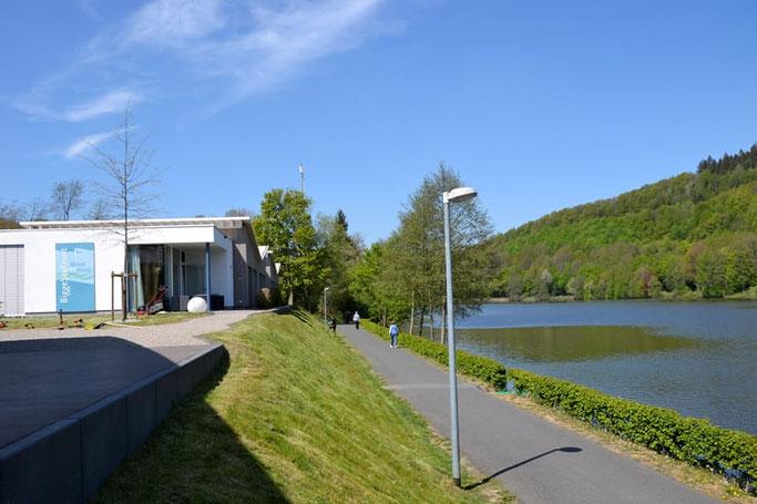Hotel See NRW