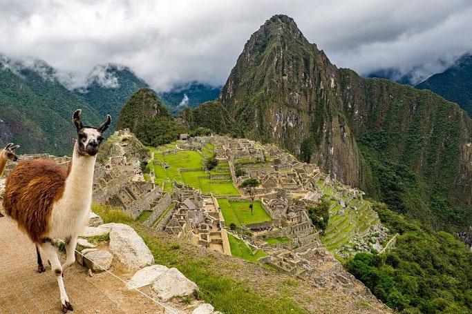Studienreise Machu Picchu - Pauschalreise