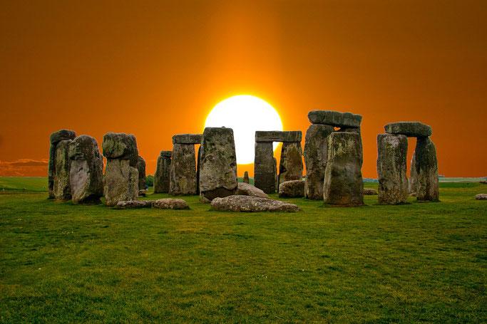 Stonehege,Wiltshire, England, Spirituell, spiritualität, leben,