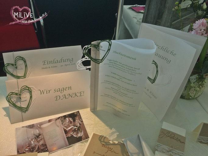 Impressionen Hochzeitsmesse Klagenfurt Seeparkhotel