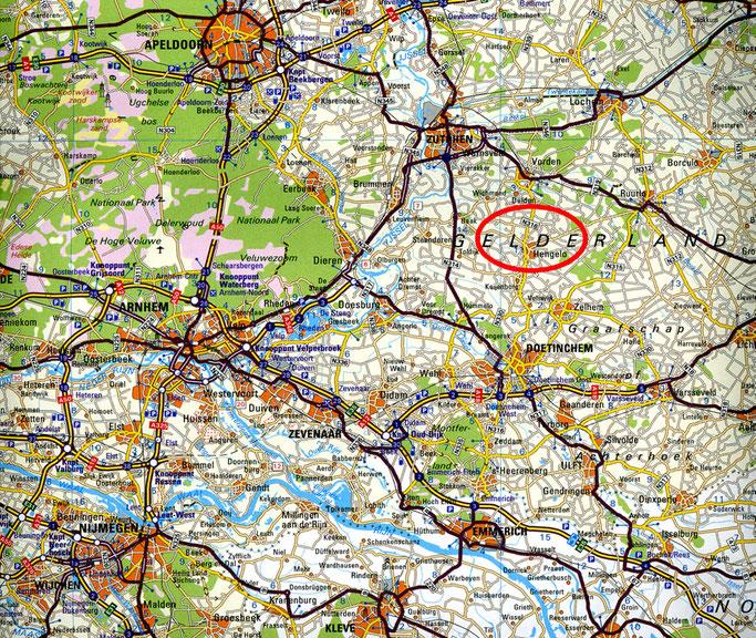 Klik op de kaart om te zien waar Hengelo ligt in googlemaps.