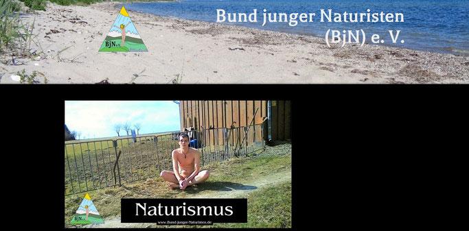 vermisse jungen nudisten nackt