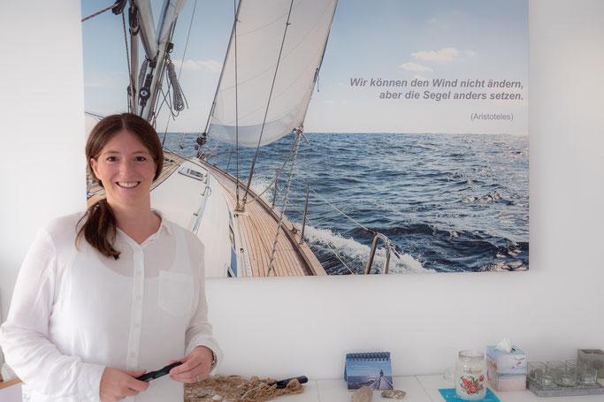 Resilienz Training Coaching Claudia Elsässer Heilbronn und Umgebung