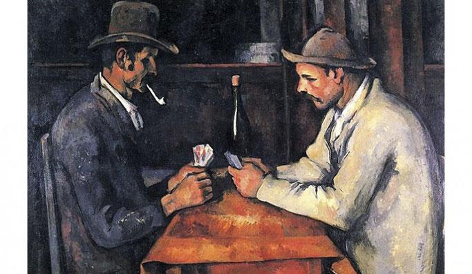 Paul-Cézanne-Les-joueurs-de-cartes