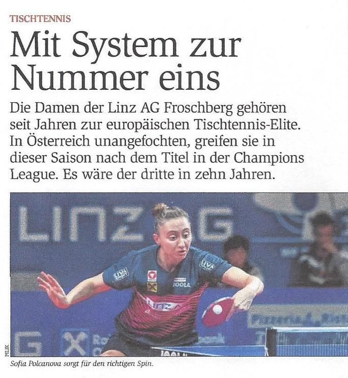 02.21.19 Raiffeisen Zeitung