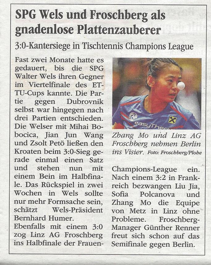 Volksblatt 13.02.