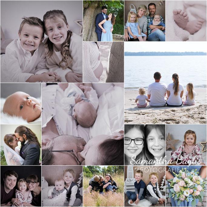 Samantha Baylis Fotografie Fotografin Himmelpforten Stade Familienshooting, Newborn, Babybauch, Familienfotografin