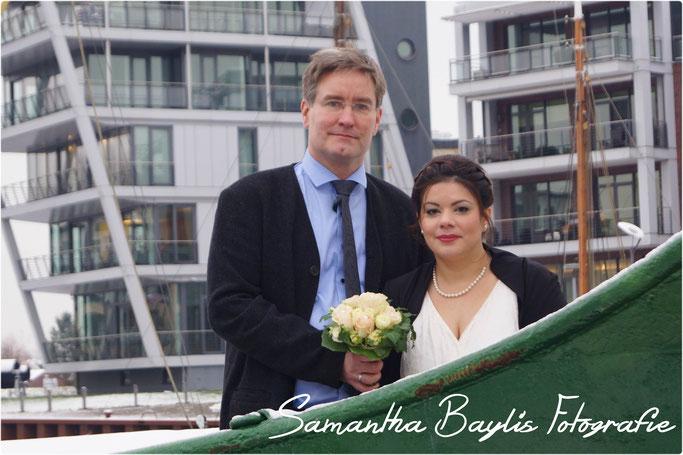 Hochzeit Shooting Samantha Baylis Fotografie Himmelpforten