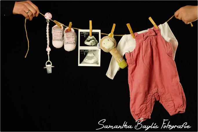 Samantha Baylis Fotografie Babybauch Schwangerschaft Shooting