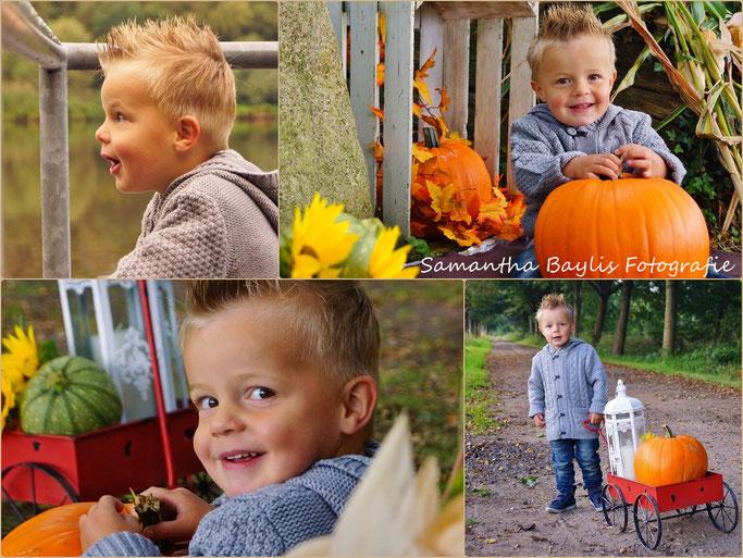 Samantha Baylis Fotografie Kinder Familien Shooting