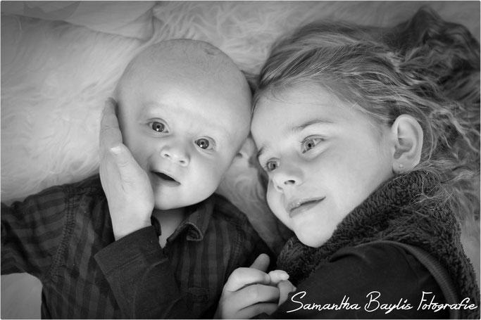 Kinder Shooting Samantha Baylis Fotografie Himmelpforten