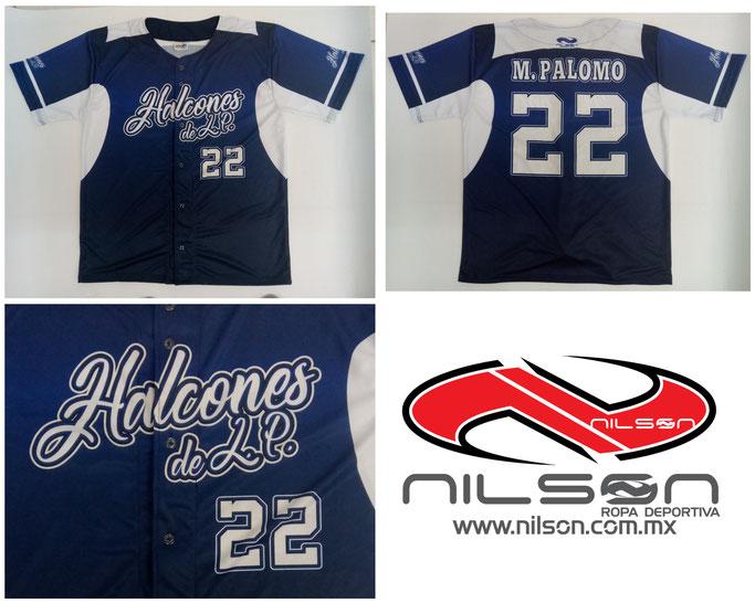 nilson allstars. jersey sublimado ... 70cb01b2405