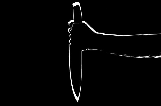 Fallende Messer an der Börse