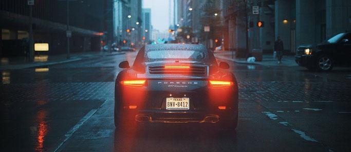 Sixt Aktien Aktionär Bonus - günstiger Autos mieten