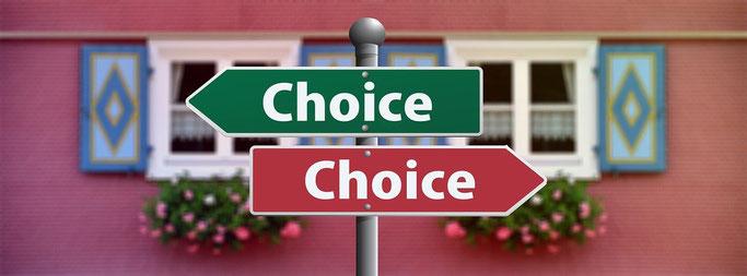Smartbroker oder Consorsbank Auswahl