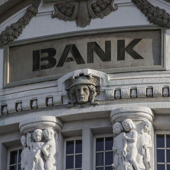 Wertpapierleihe beim Smartbroker