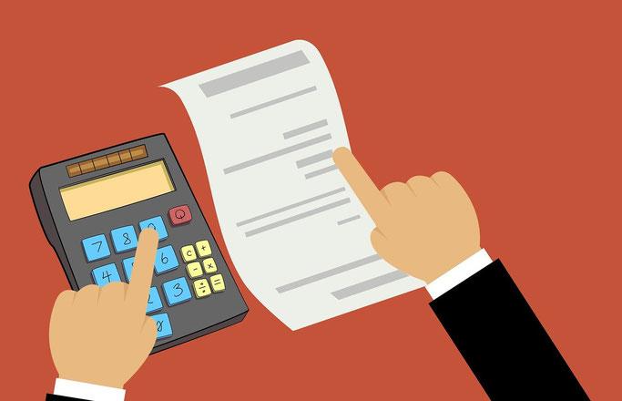 Aktien ohne Gebühren oder Kosten kaufen