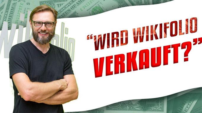 wikifolio Interview mit CEO und Gründer Andreas Kern
