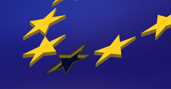 Dividenden Aktien aus Europa