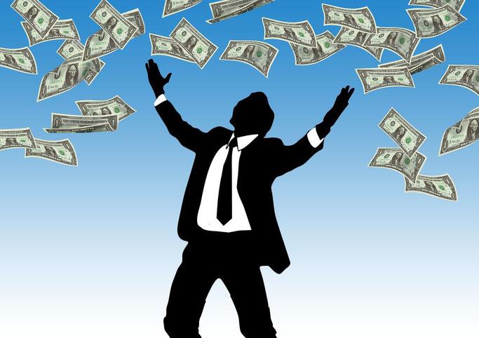 1,1 Milliarden - Kapitalerhöhung und Bezugsrecht bei der TUI Aktie