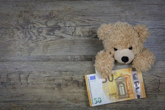 Wie hoch ist der Mindesteinzahlbetrag von EstateGuru?
