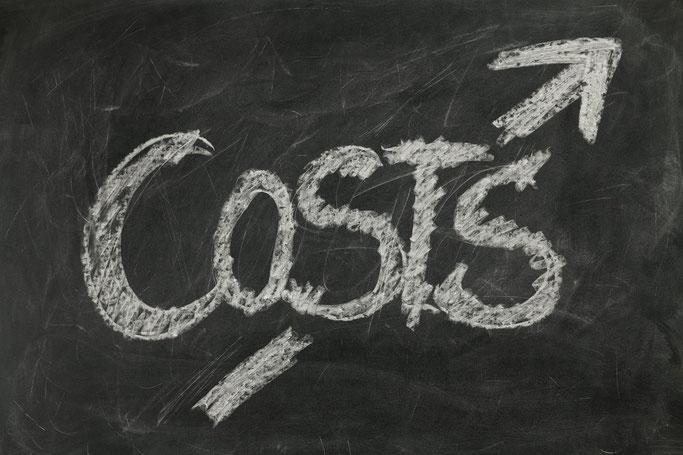 Kosten bei Scalable Capital und Smartbroker?