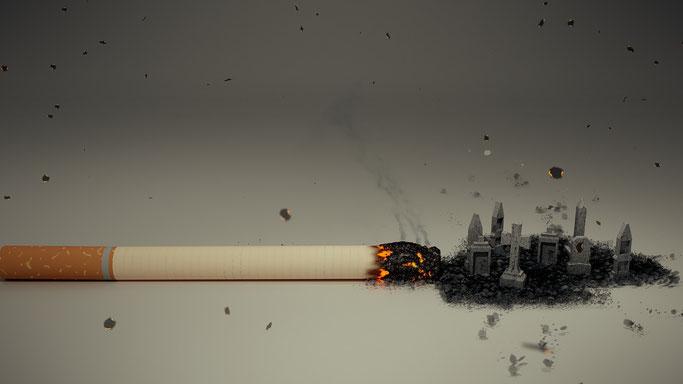Welche Tabak Aktien kaufen?