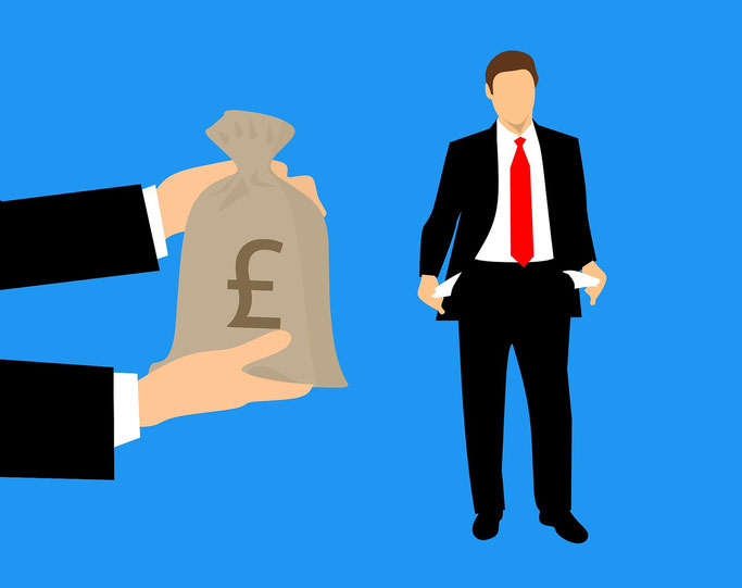 Trade Republic wie lange dauert Geld auszahlen?