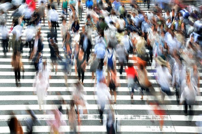 Berkshire Hathaway kauft japanische Aktien