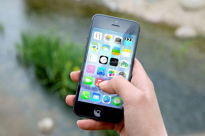 Apple Aktien vor oder nach dem Aktiensplit kaufen?