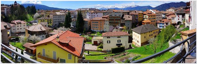 Fondo Trentino