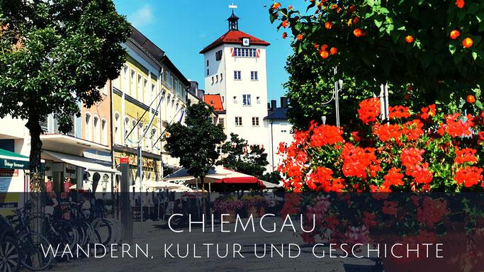 Traunstein_Stadtplatz_Stadtverführung