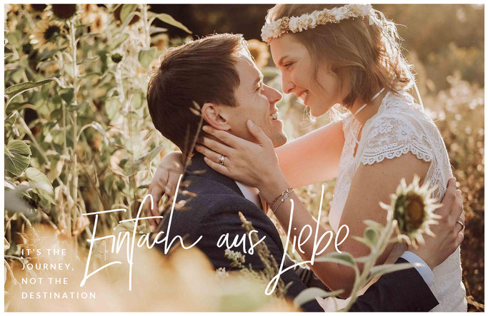 Brautpaar Hochzeitsfotografie Hochzeitslocation Westermanns Lünen Hof Bleckmann Werne