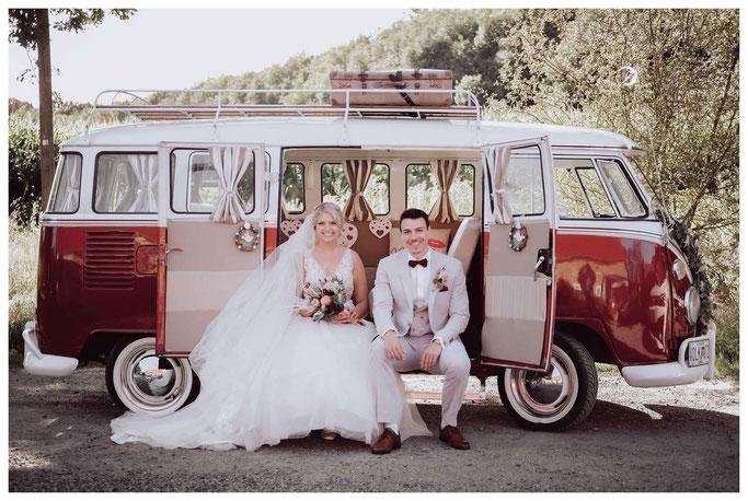Hochzeitsfotograf Gut Eickholt Werne Stolzenhoff