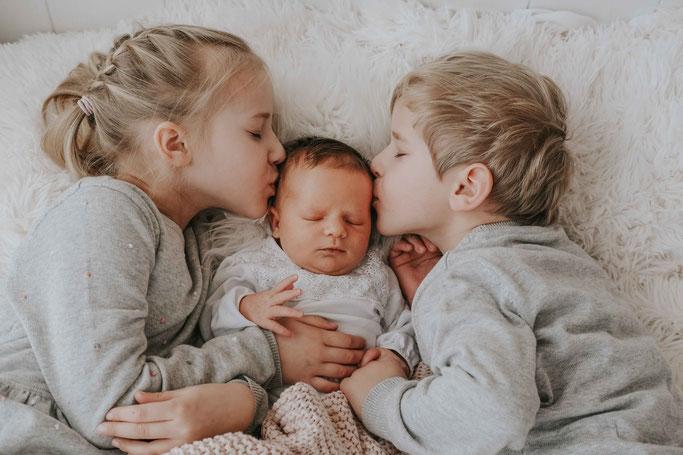 babyfotografin babybauchfotografin familienfotografin dortmund