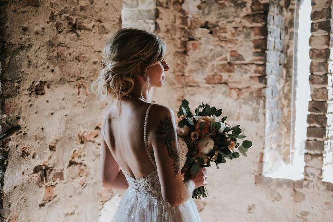 BleckmannsHofWErne Hochzeitsfotografin