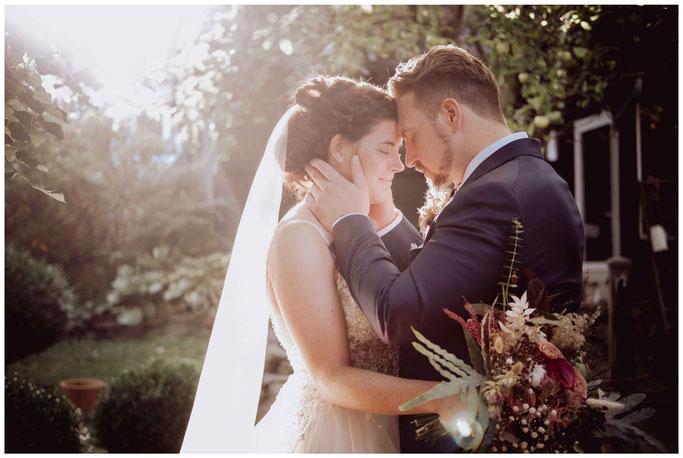 Romantikhotel Neuhaus  Iserlohn Hochzeitsfotos Inspiration