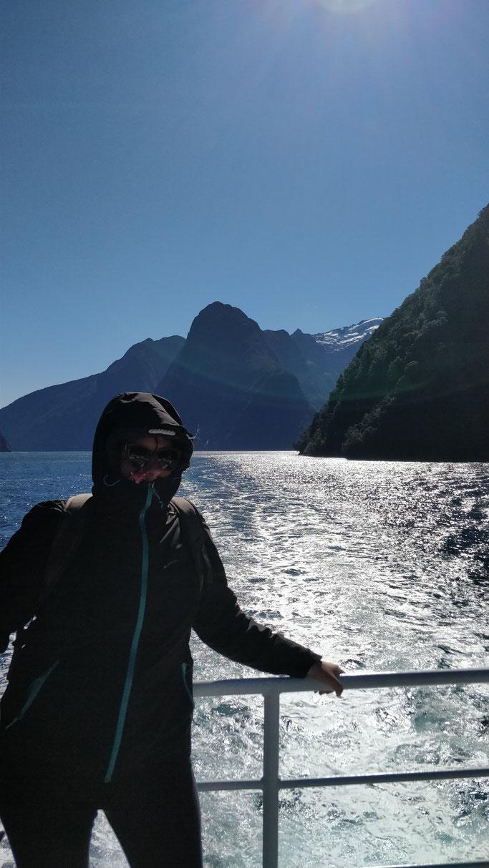Jean-Mi-lford Sound
