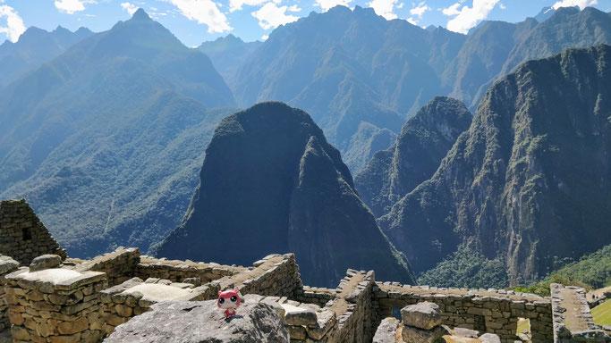 Jean-Mi-Chu-Picchu