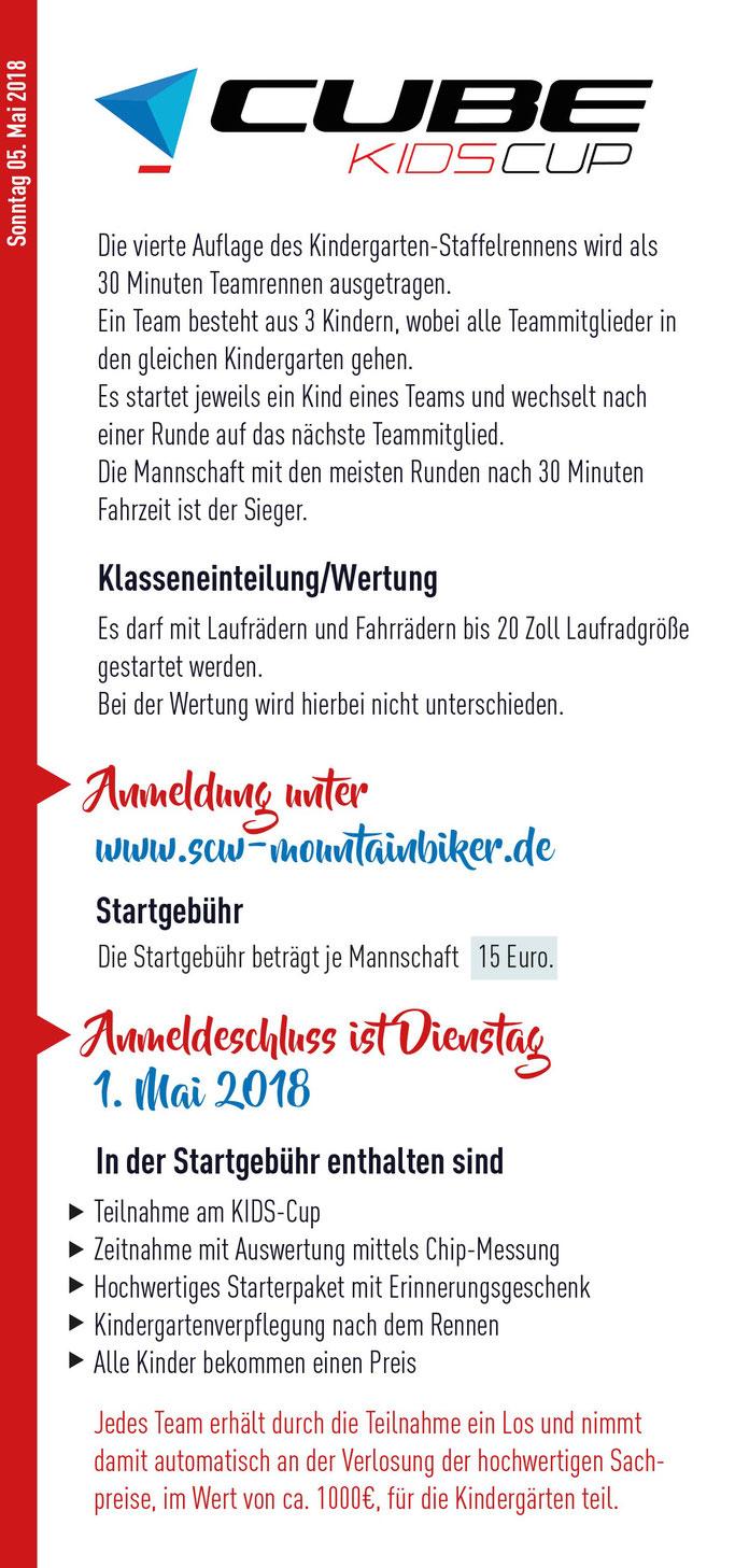 Nice Zoll Arbeitsblatt Crest - Mathe Arbeitsblatt - phathaihanoi.info