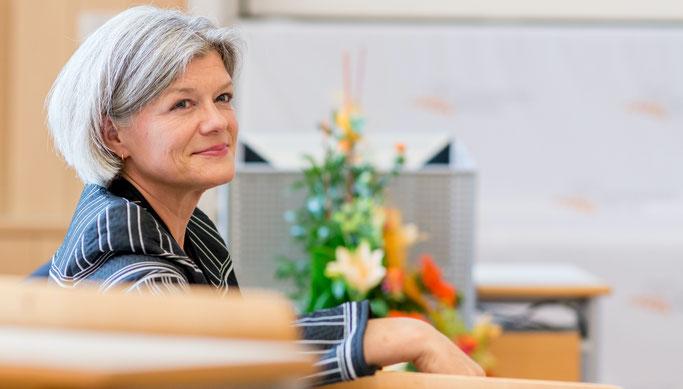 Carola Jungwirth