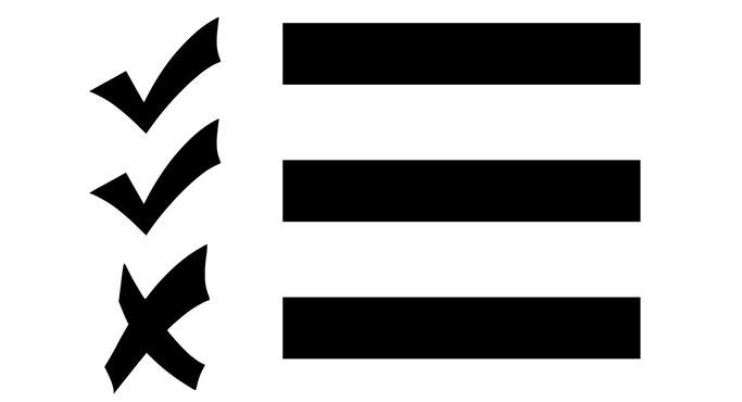 Abbildung: SVG Silh, CC0.