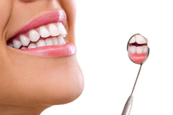 MUNDHYGIENE, professionelle Zahnreinigung - Zahnarzt dr.Birck Webseite!